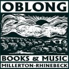 oblong-logo.jpg