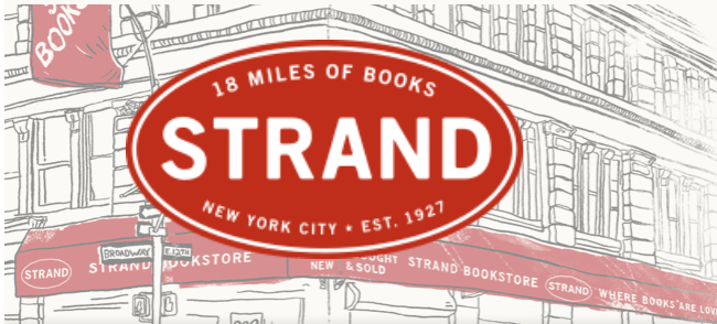 strand.png