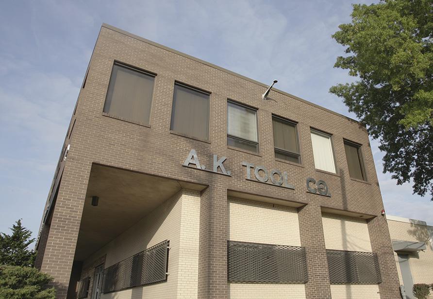 AK Stamping Mountainside New Jersey.jpg