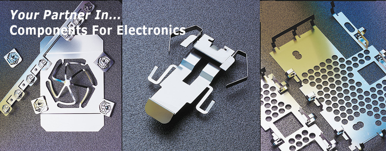 AK Stamping Components for Electronics.jpg