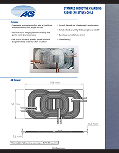 TransmitterCoil_A6_Page_1.jpg
