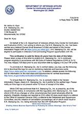 VOSB - Approval Letter-1.jpg