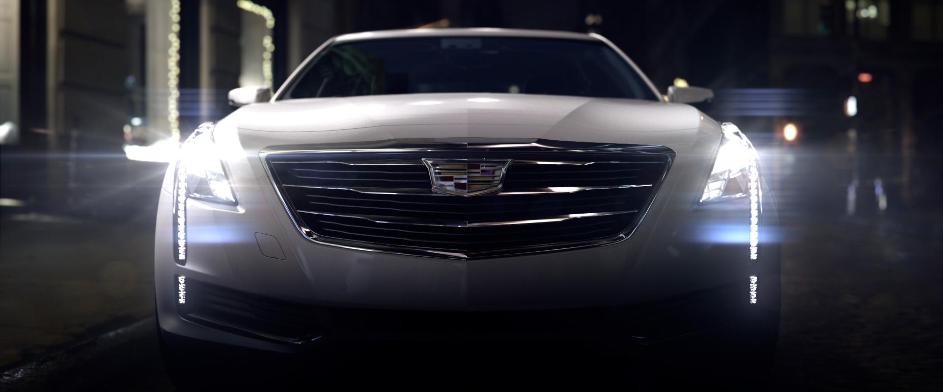 Cadillac_CT6_Lights_HD.jpg