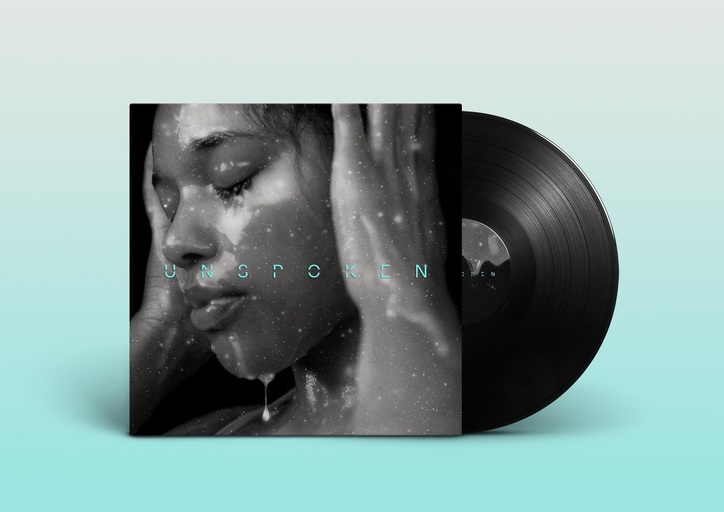 Vinyl-Record-PSD-MockUp-re.jpg