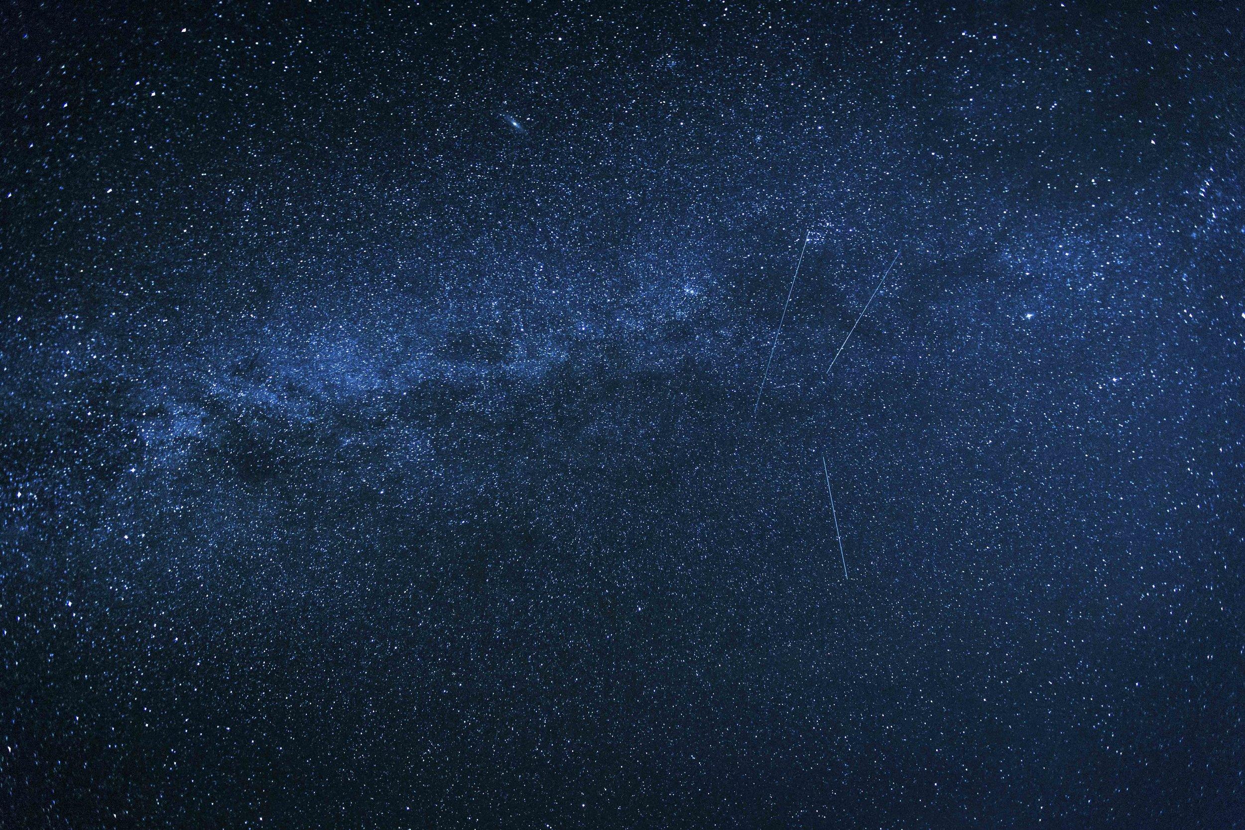 Great Basin Milky Way - B.Hall.jpg