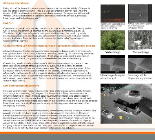 brochure INSIDE.jpg