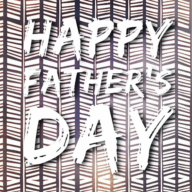 Happy Sunday! Hope you're enjoying this beautiful day! Happy Father's Day! . . #maudewoodsstore #maudewoods  #maudewoodswh #sundaymood  #fathersday #beautifulday #weareopen #wegiftwrap #shoplocal #shopsmall