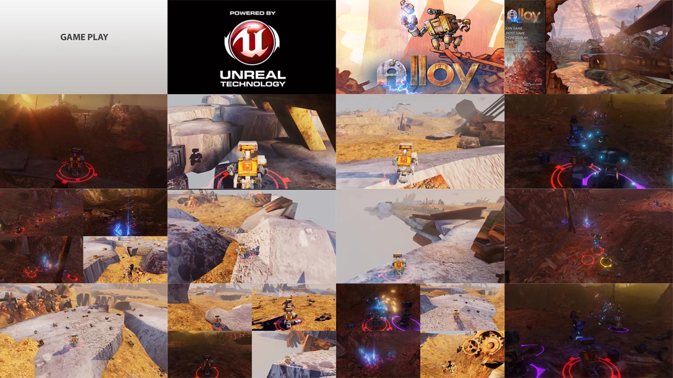 GamePlayCombo.jpg