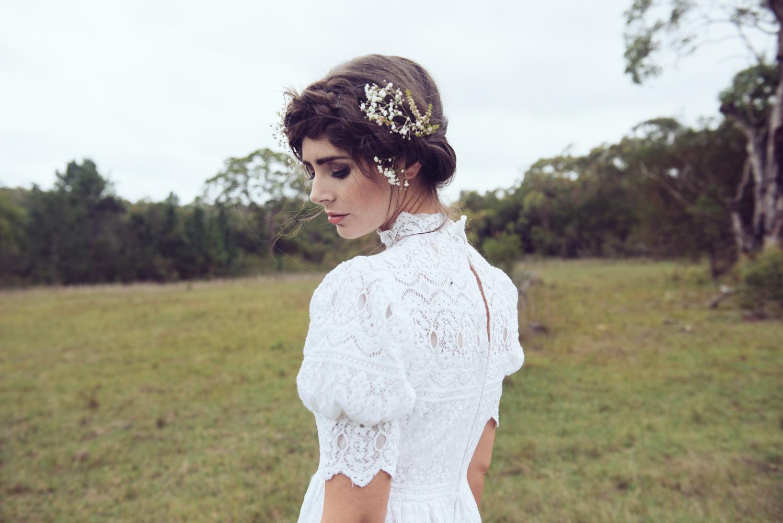 maggie-may-vintage-wedding-dress