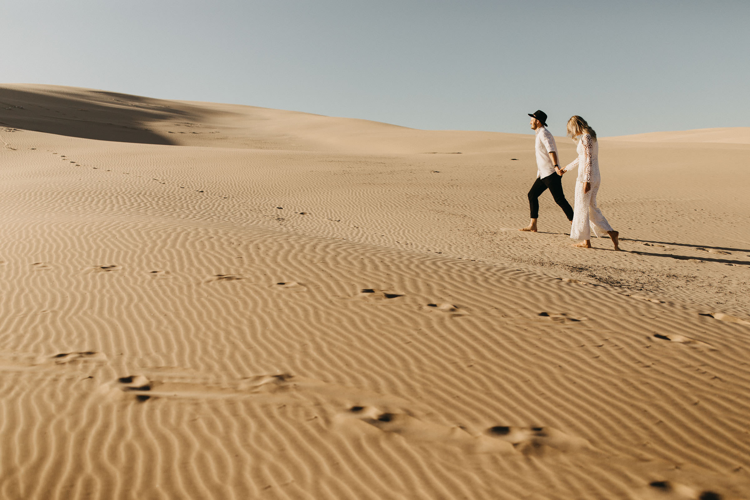 Stockon-sand-dunes-shoot-1-1.jpg