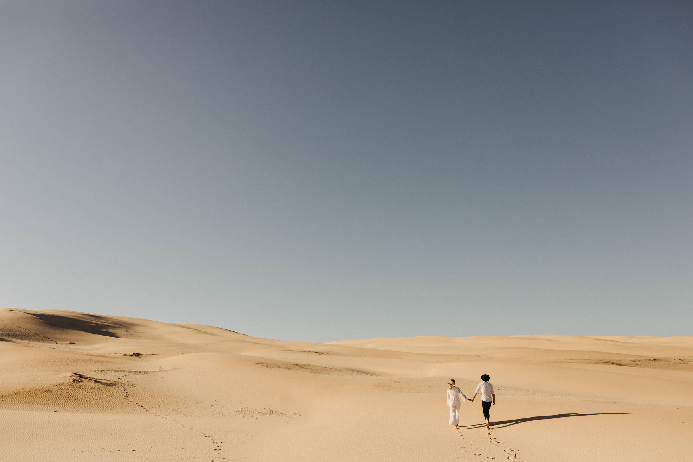 Stockon-sand-dunes-shoot-1-1.jpg