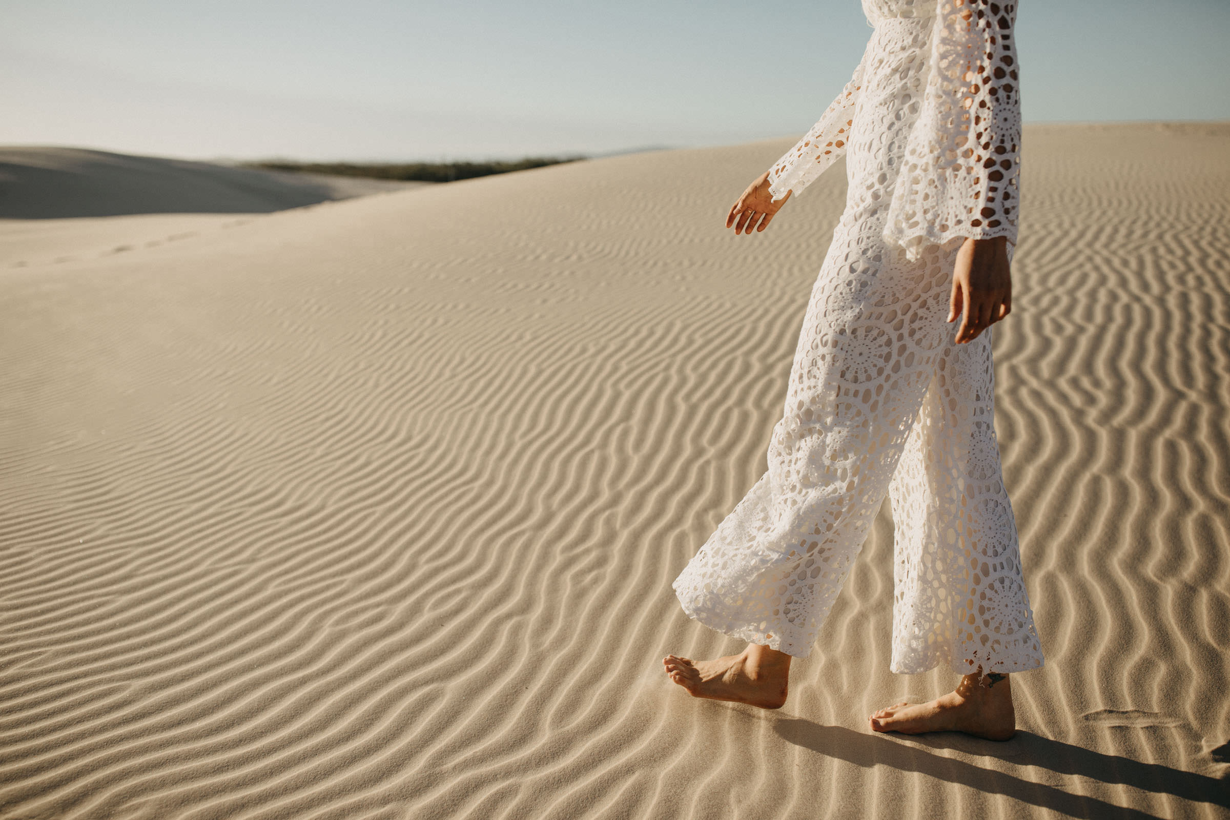 Stockon-sand-dunes-shoot-15.jpg