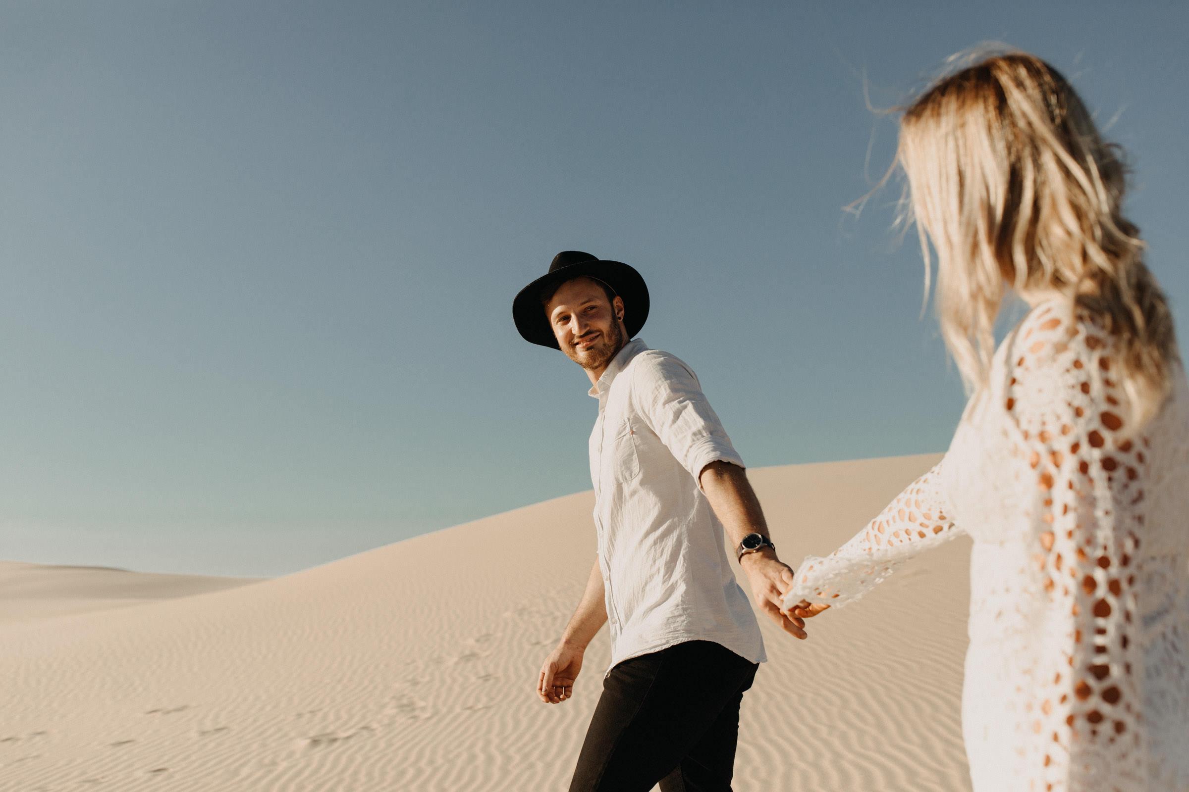 Stockon-sand-dunes-shoot-7.jpg