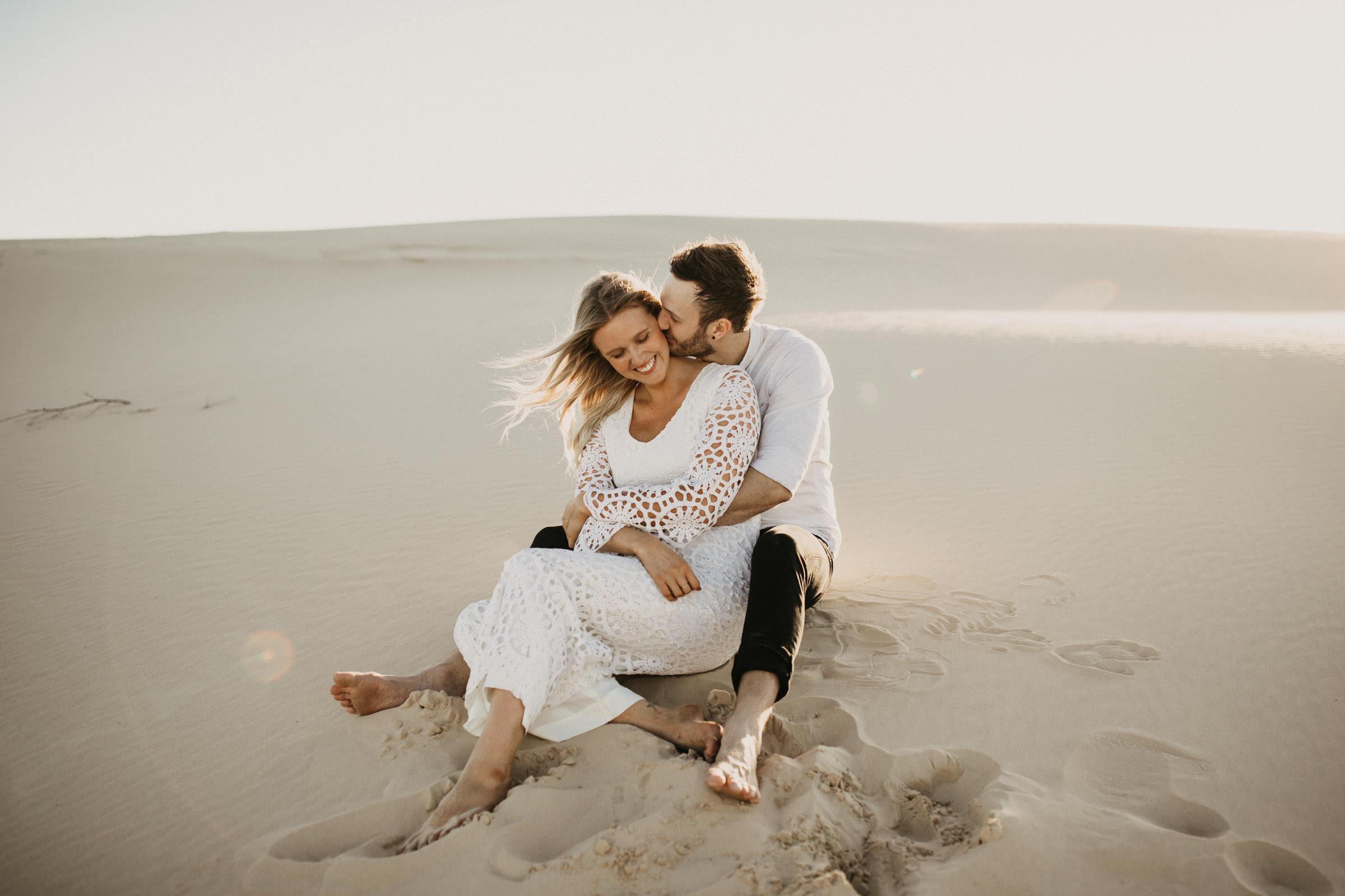 Stockon-sand-dunes-shoot-17.jpg