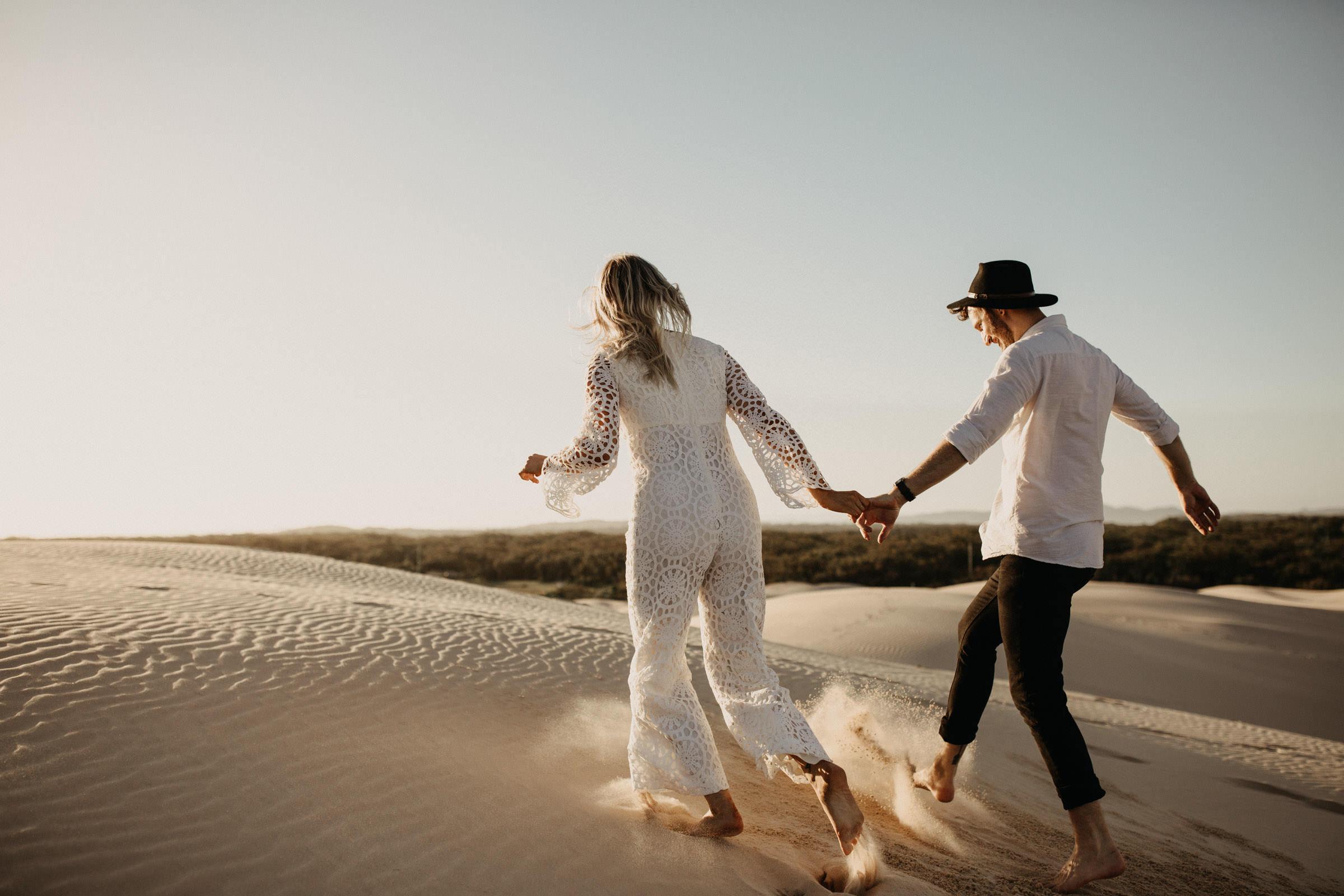 Stockon-sand-dunes-shoot-18.jpg