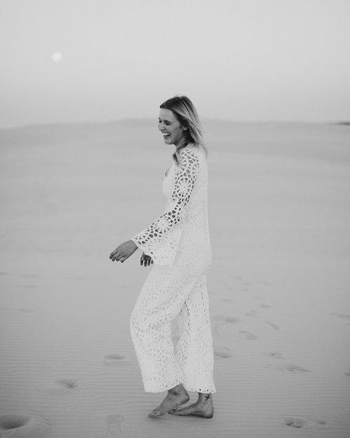 Stockon-sand-dunes-shoot-30-9.jpg