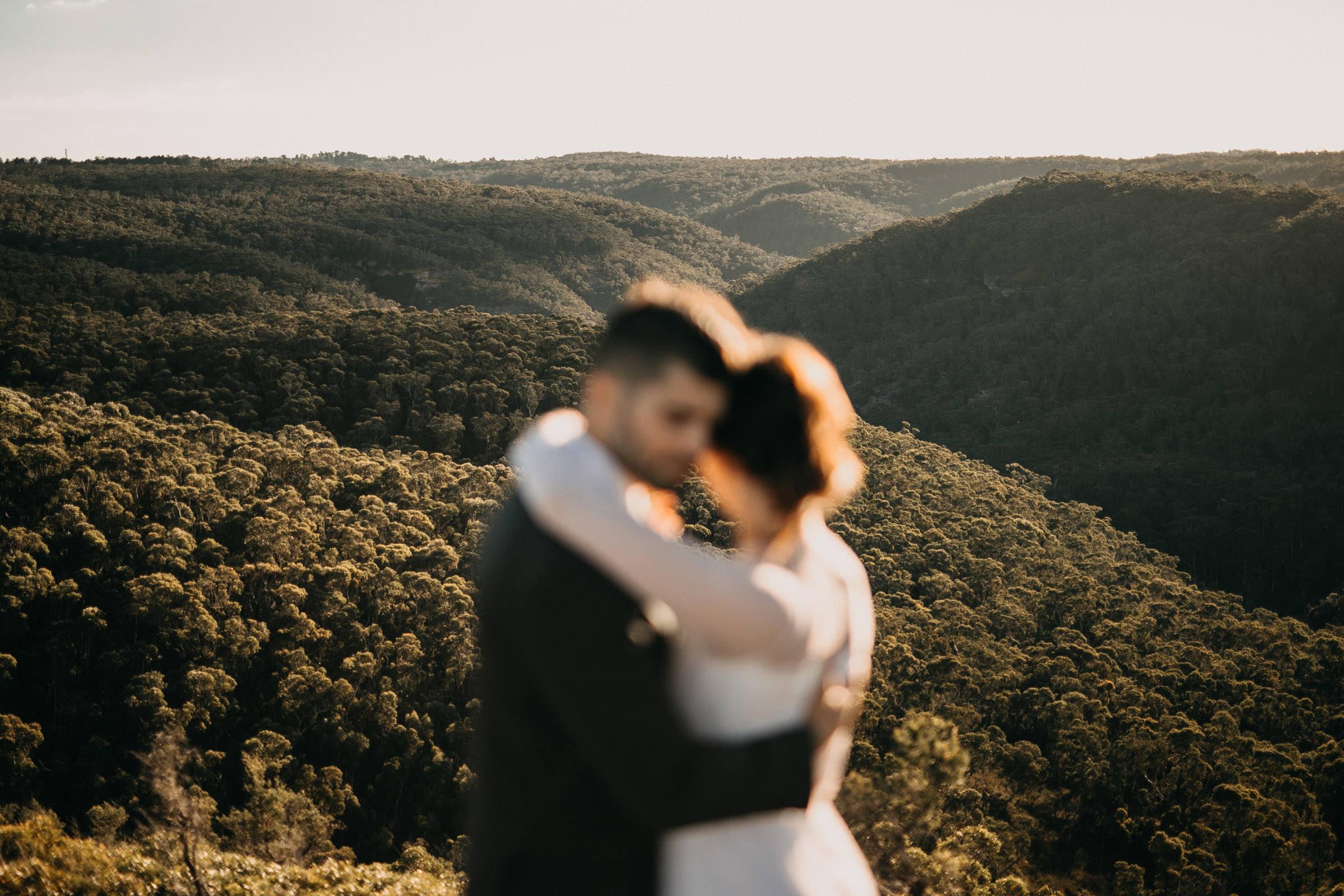 Blue-mountains-elopement-51.jpg