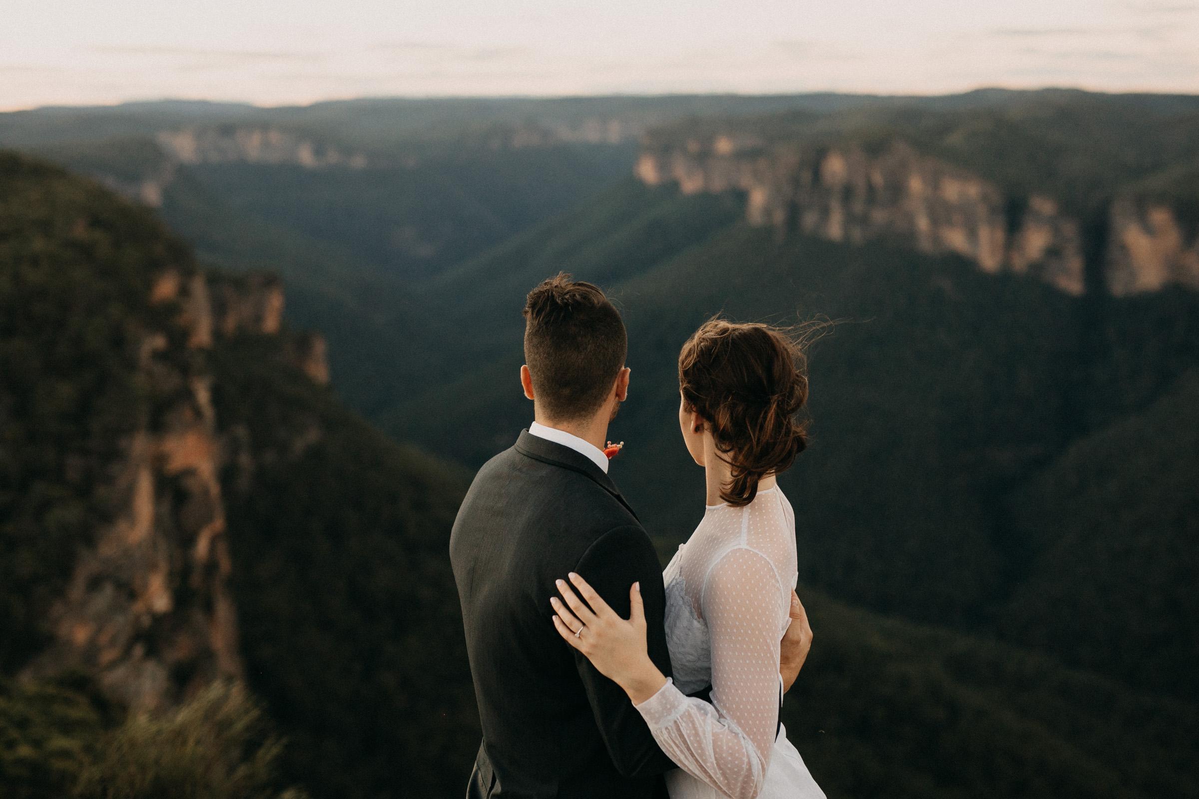 Blue-mountains-elopement-67.jpg
