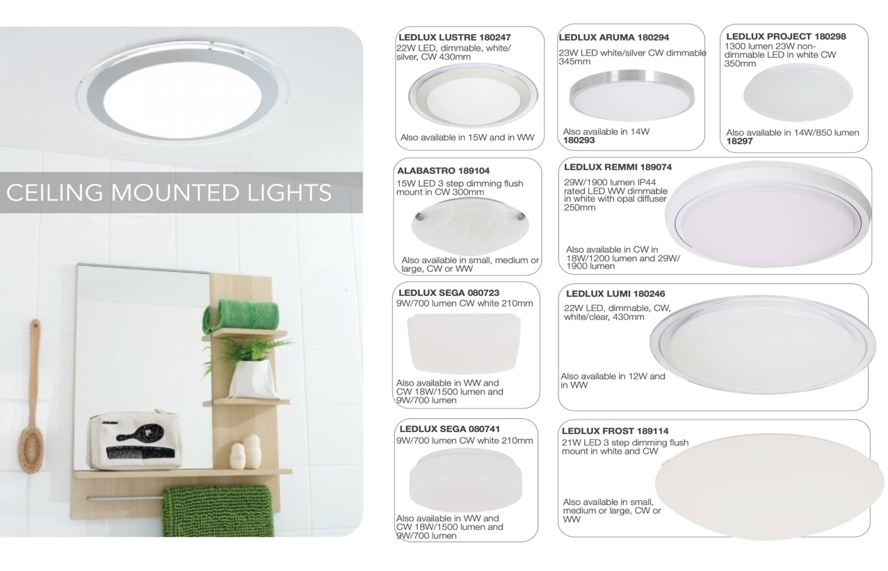 2019 Lighting Catalogue-16.jpg