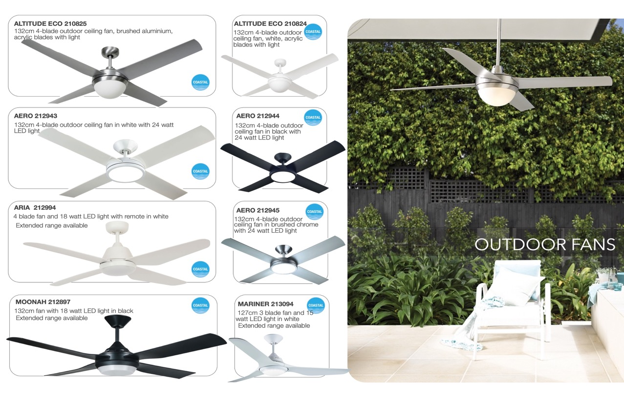 2019 Lighting Catalogue-15.jpg