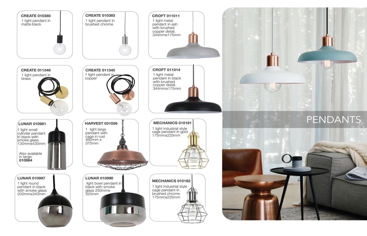 2019 Lighting Catalogue-17.jpg