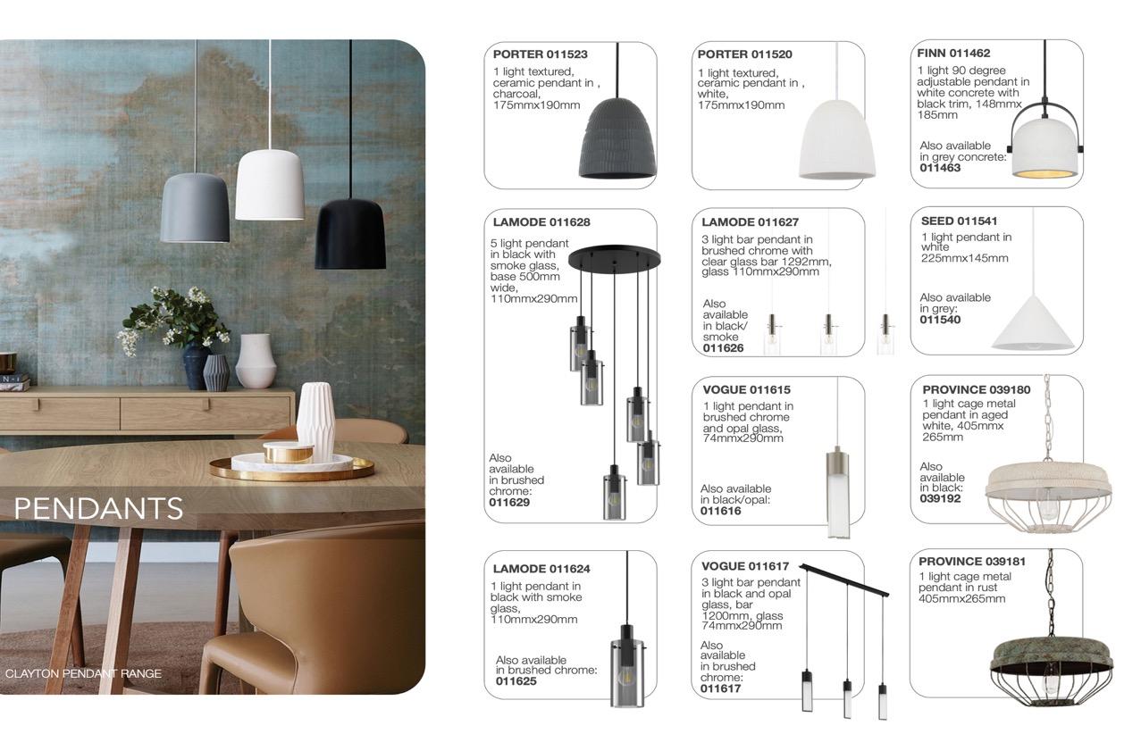 2019 Lighting Catalogue-22.jpg
