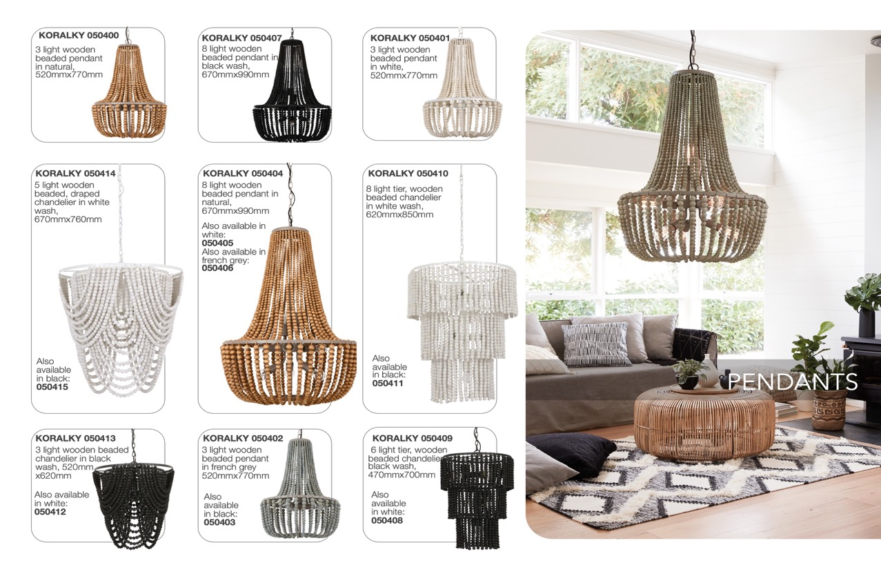 2019 Lighting Catalogue-27.jpg
