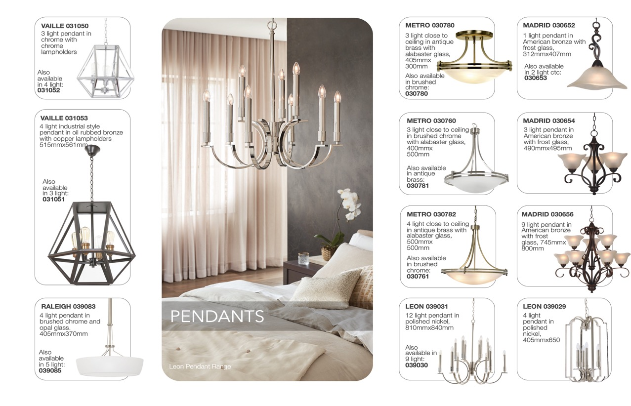 2019 Lighting Catalogue-32.jpg
