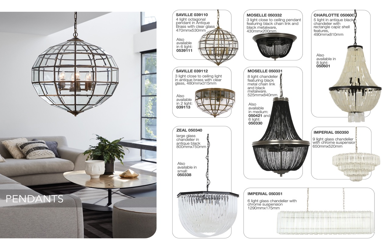 2019 Lighting Catalogue-33.jpg