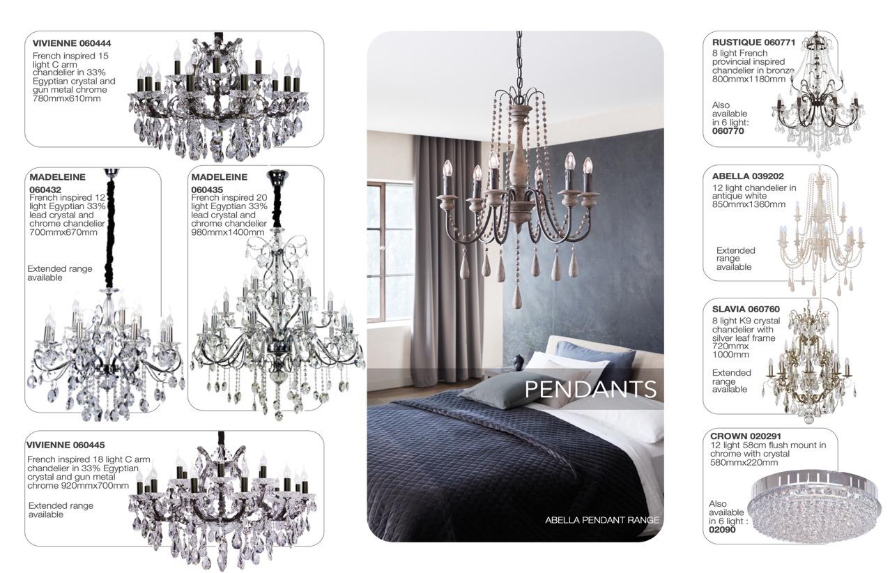 2019 Lighting Catalogue-34.jpg