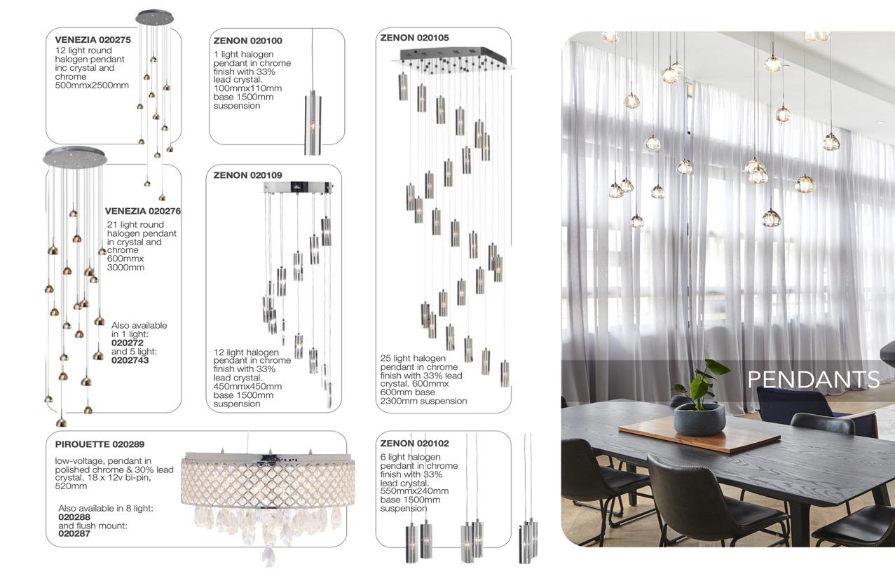 2019 Lighting Catalogue-35.jpg