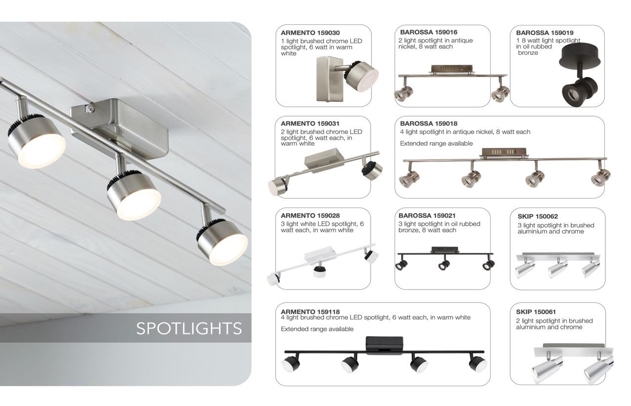 2019 Lighting Catalogue-36.jpg