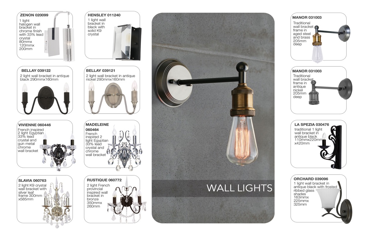 2019 Lighting Catalogue-42.jpg