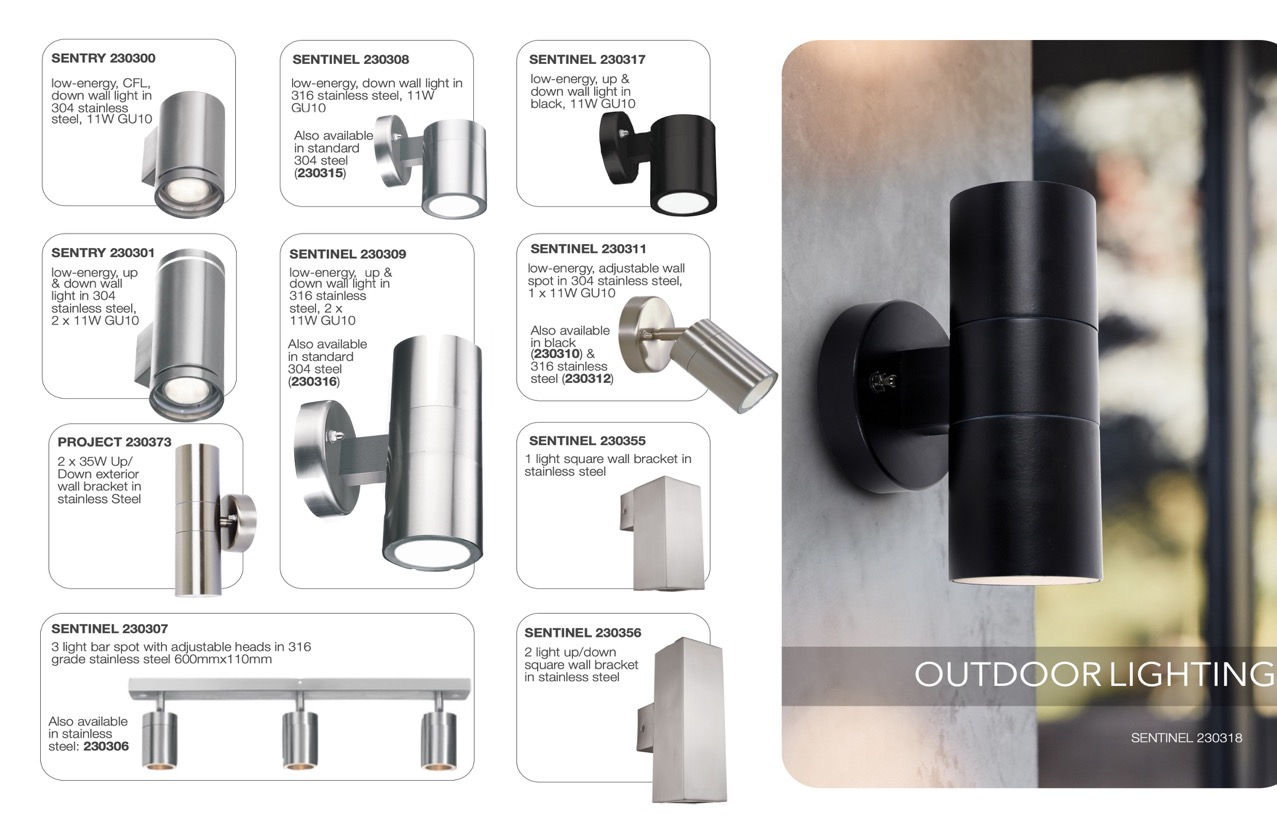 2019 Lighting Catalogue-43.jpg