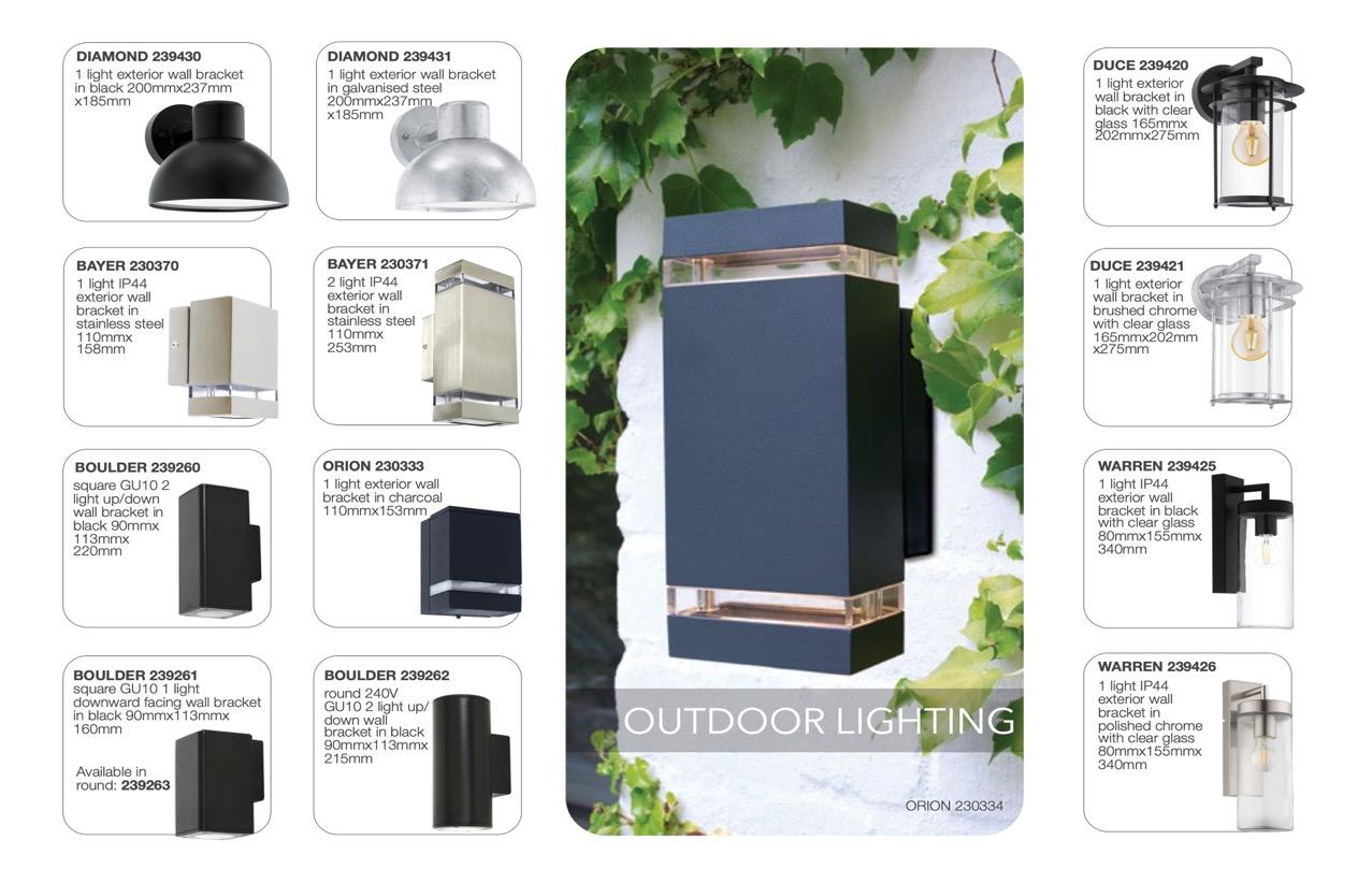 2019 Lighting Catalogue-46.jpg