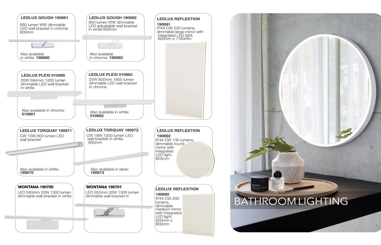 2019 Lighting Catalogue-52.jpg