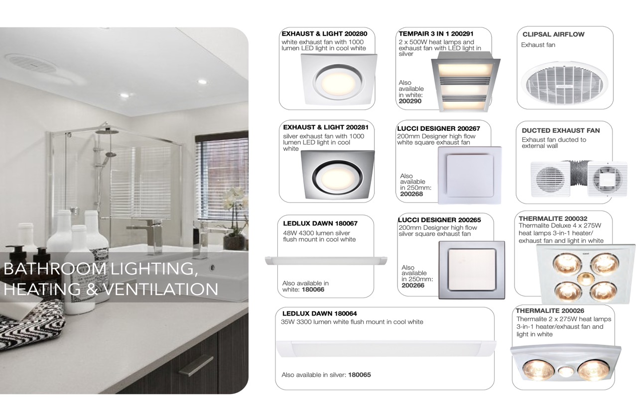 2019 Lighting Catalogue-54.jpg