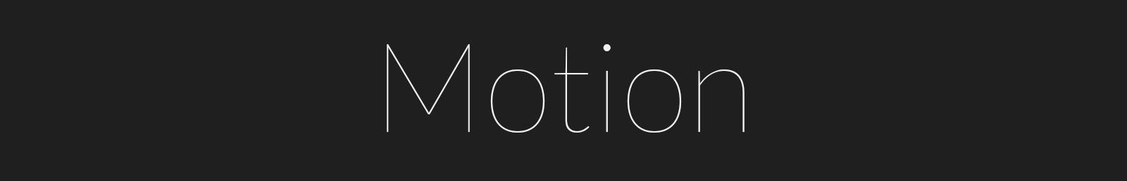 HeaderMotion.jpg