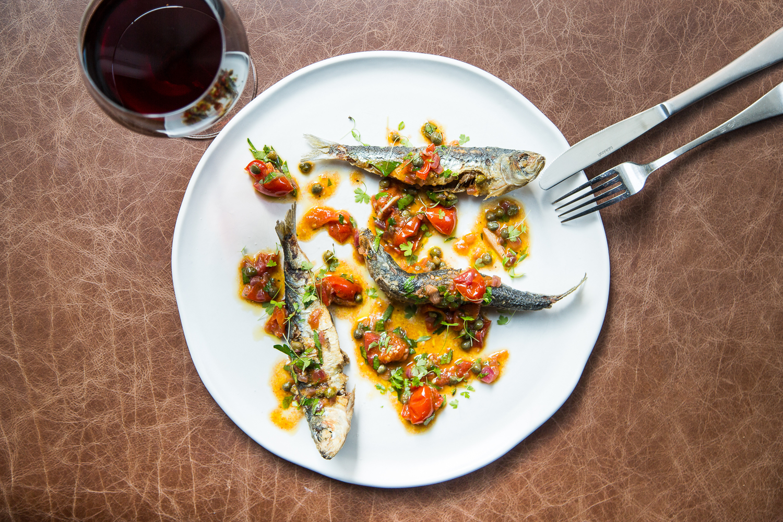 Culina et Vinum - Sydney