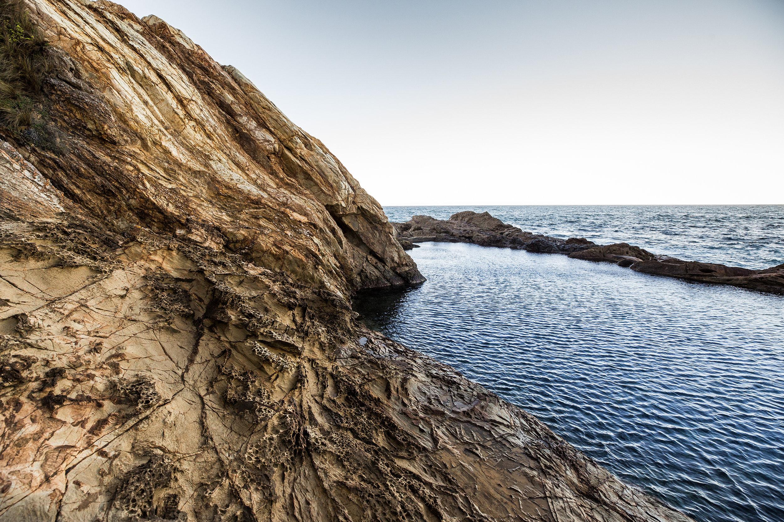 Sapphire Coast_2019:06:26_Bermagui_ Blue Pools_CREDITDestinationNSW_Trent van der Jagt_69.jpg