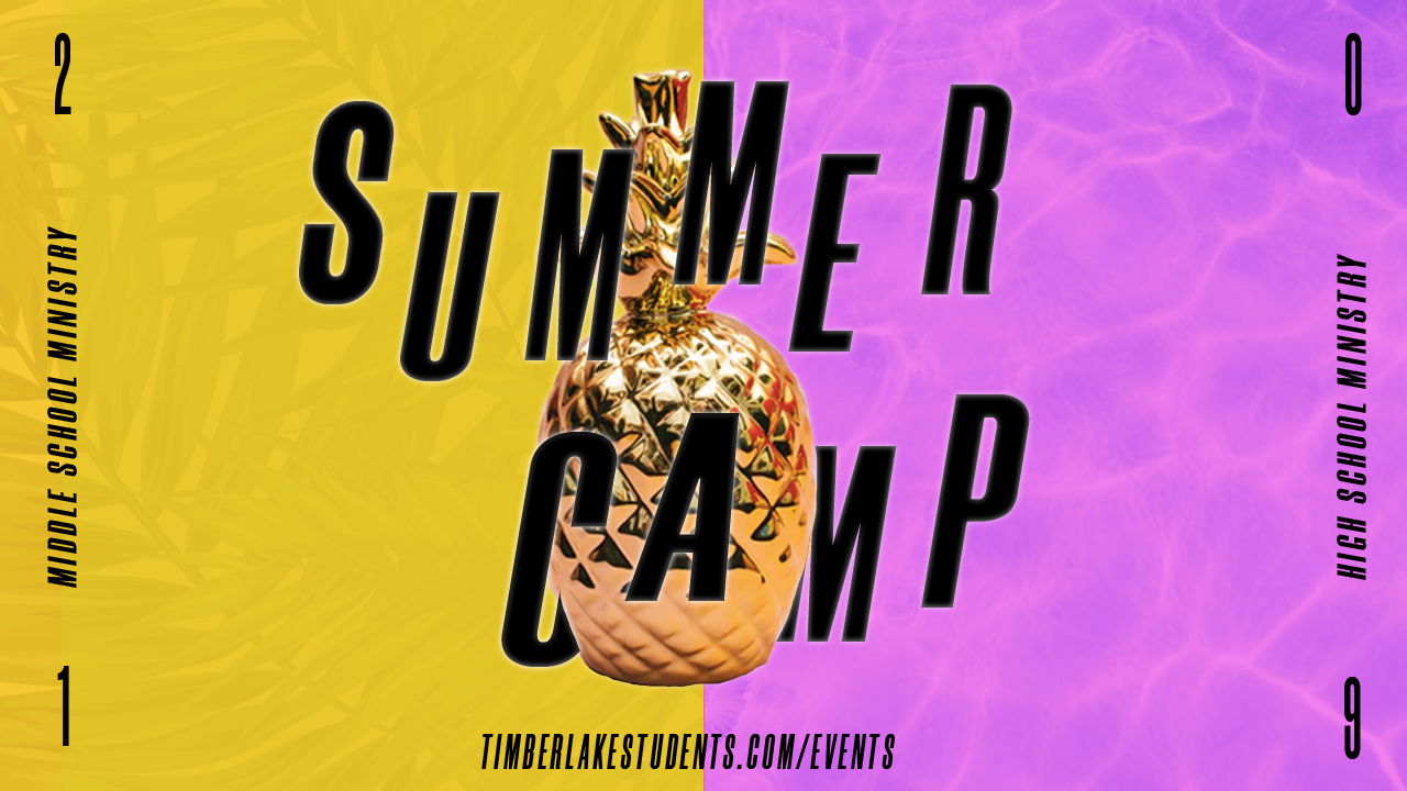 SUMMERCAMP2019.png