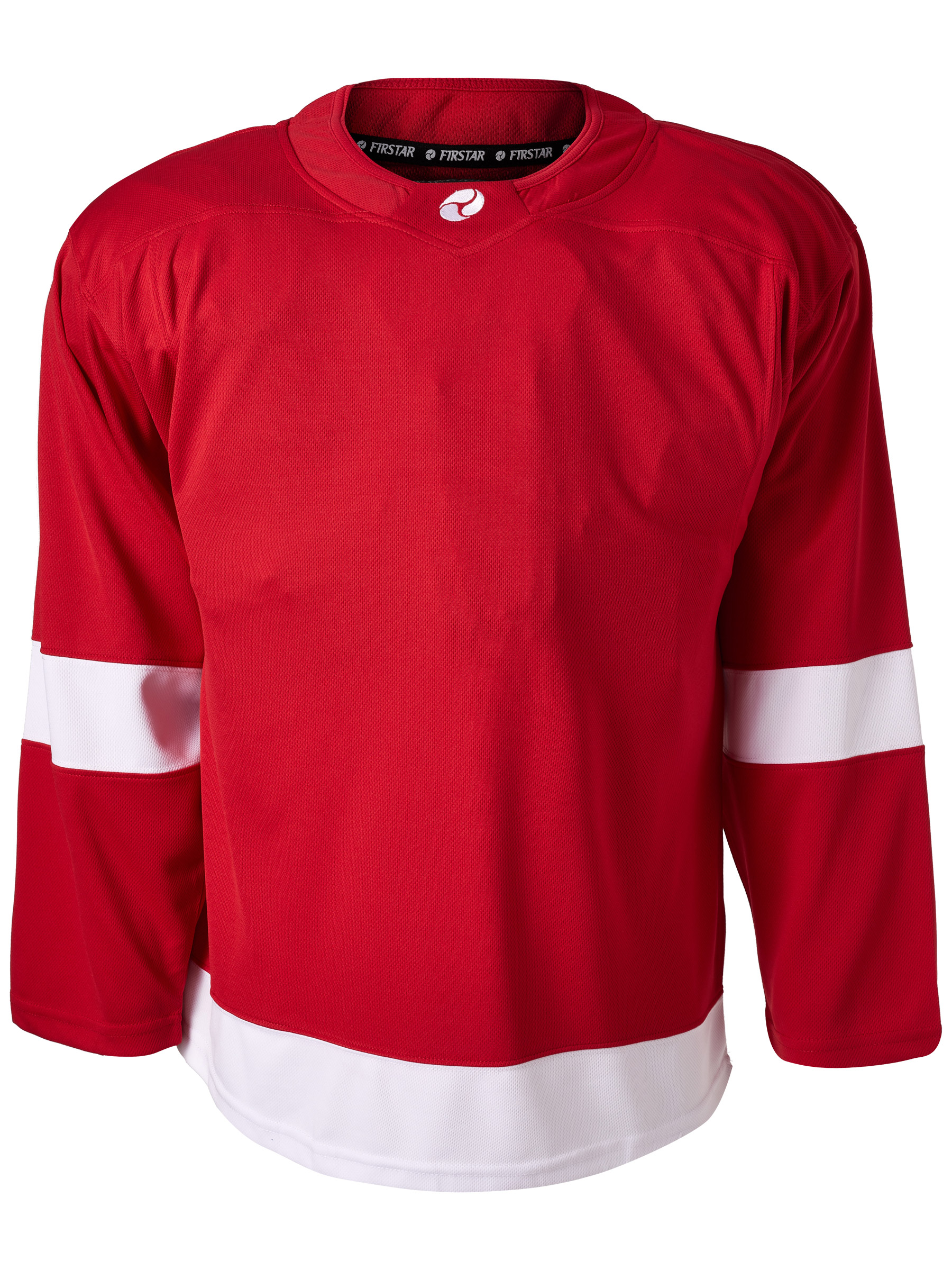 Firstar-Gamewear-Jersey-Detroit-Red.jpeg