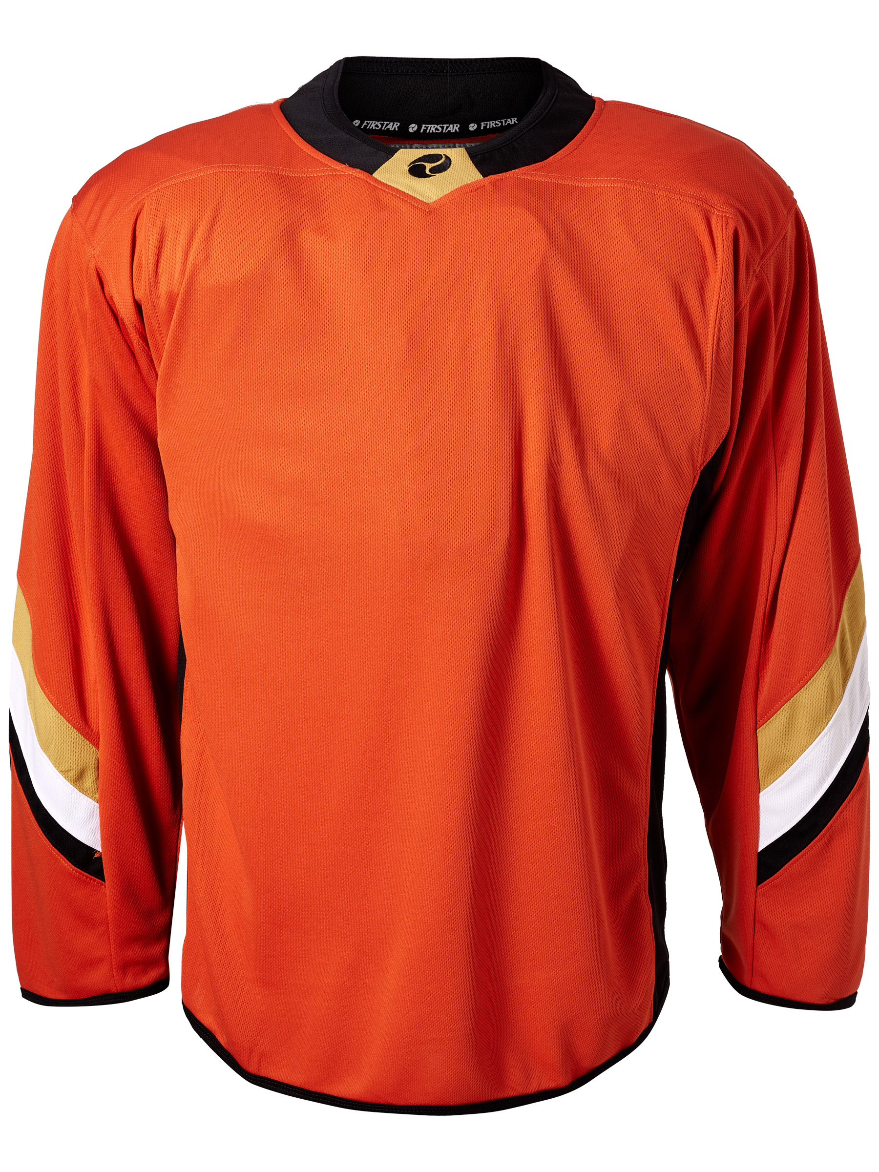 Firstar-Gamewear-Jersey-Anaheim-Orange.jpeg