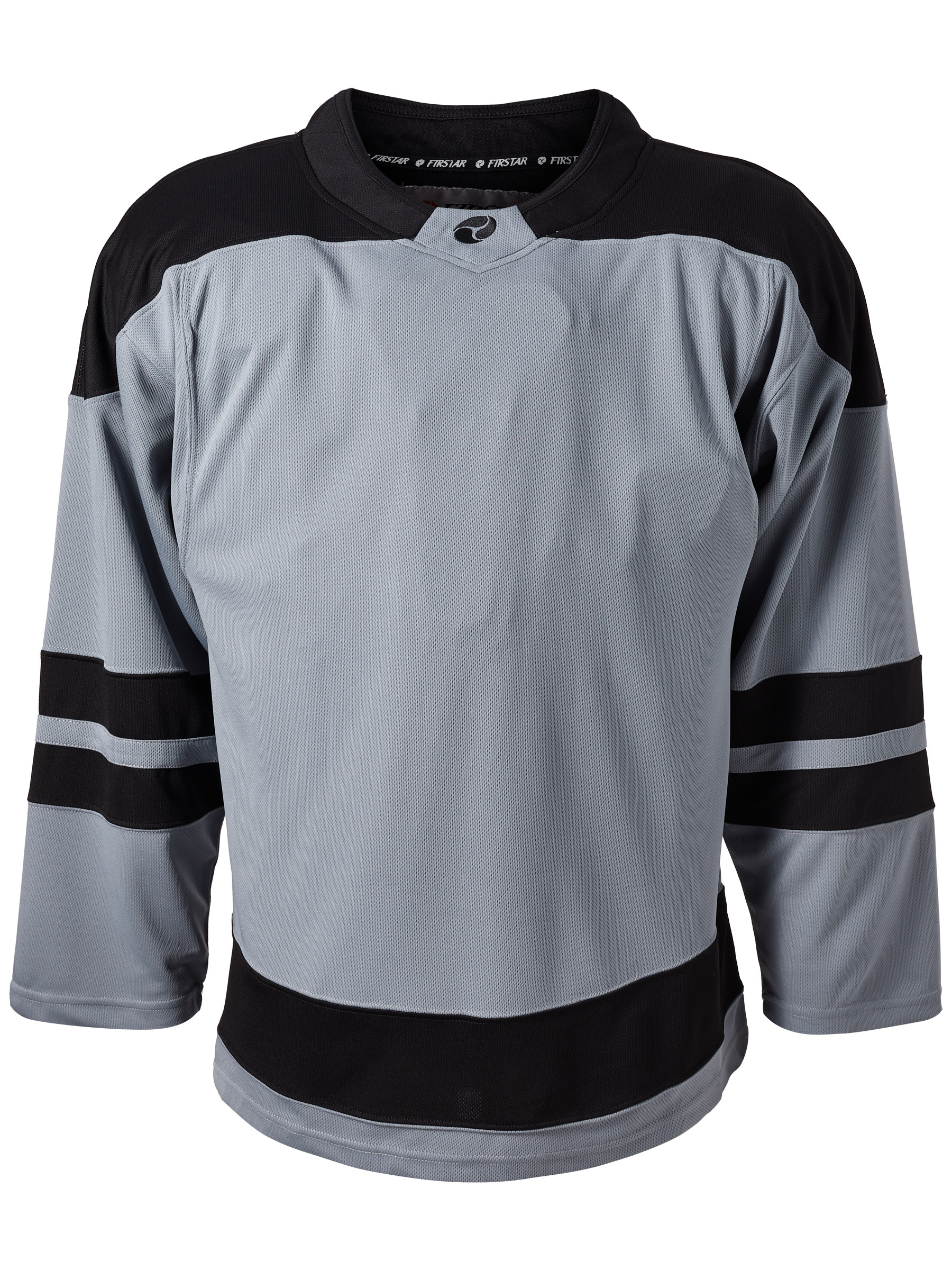 Firstar-Gamewear-Jersey-LosAngeles-Grey.jpeg