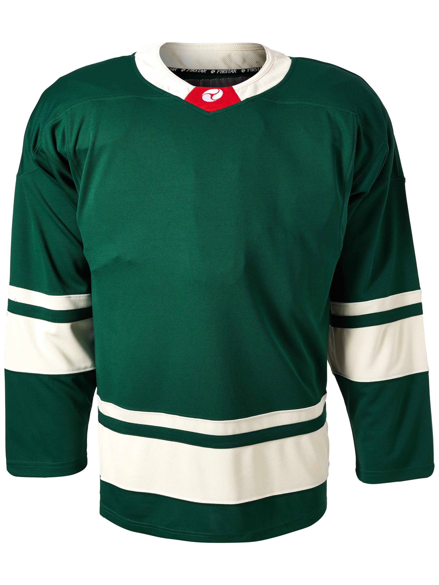 Firstar-Gamewear-Jersey-Minnesota-Green.jpeg