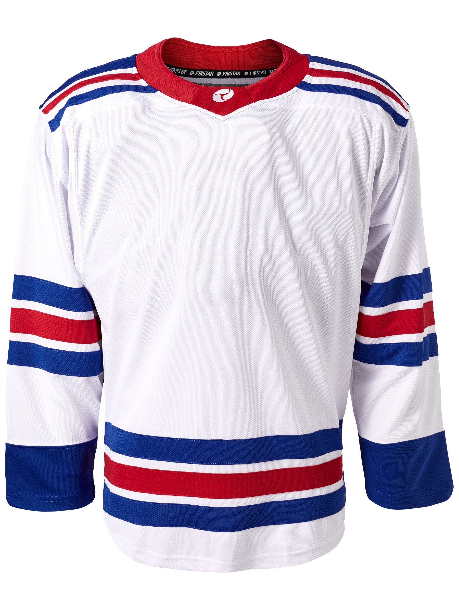 Firstar-Gamewear-Jersey-NewYork-White.jpeg