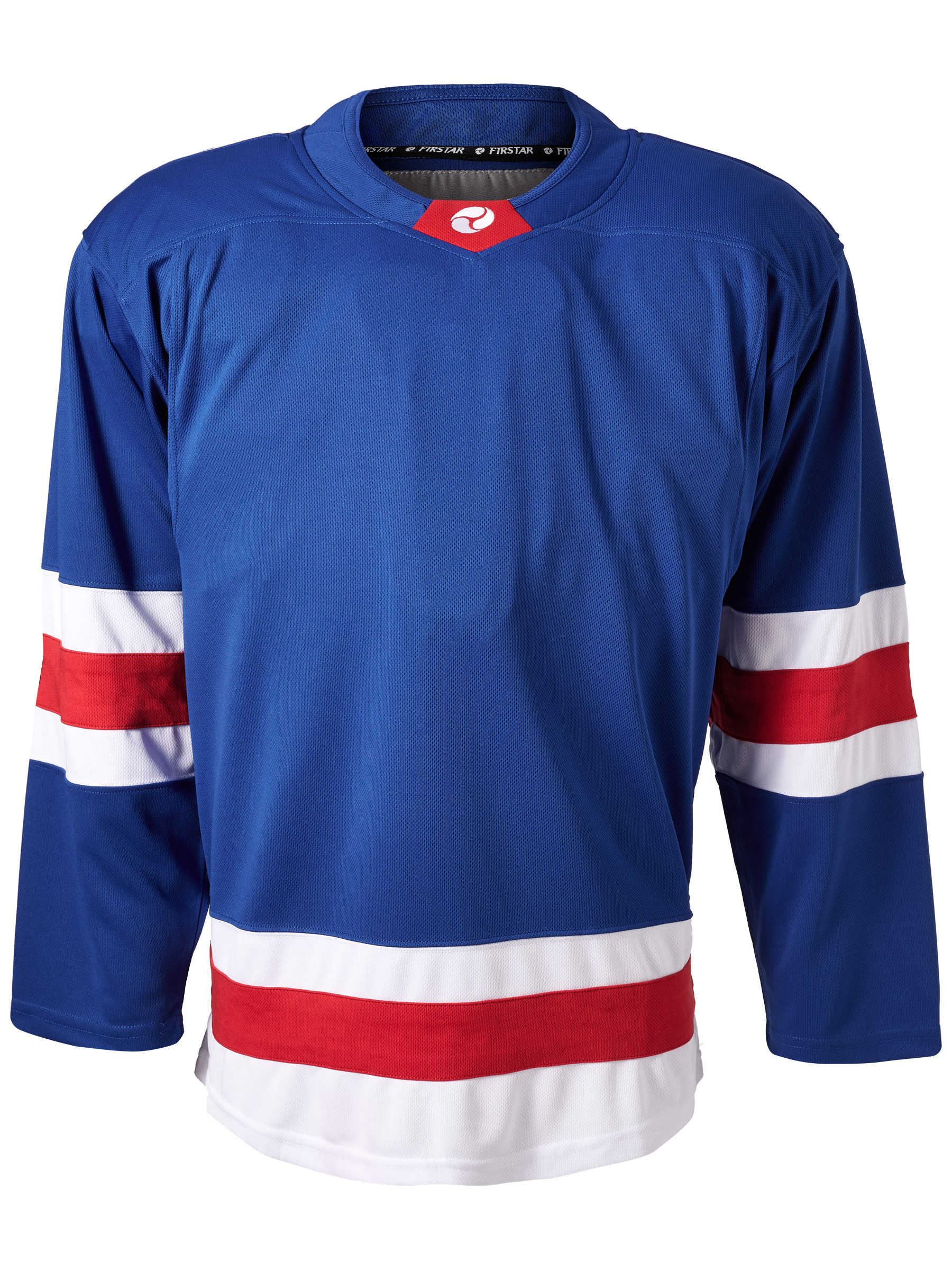 Firstar-Gamewear-Jersey-NewYork-Royal.jpeg