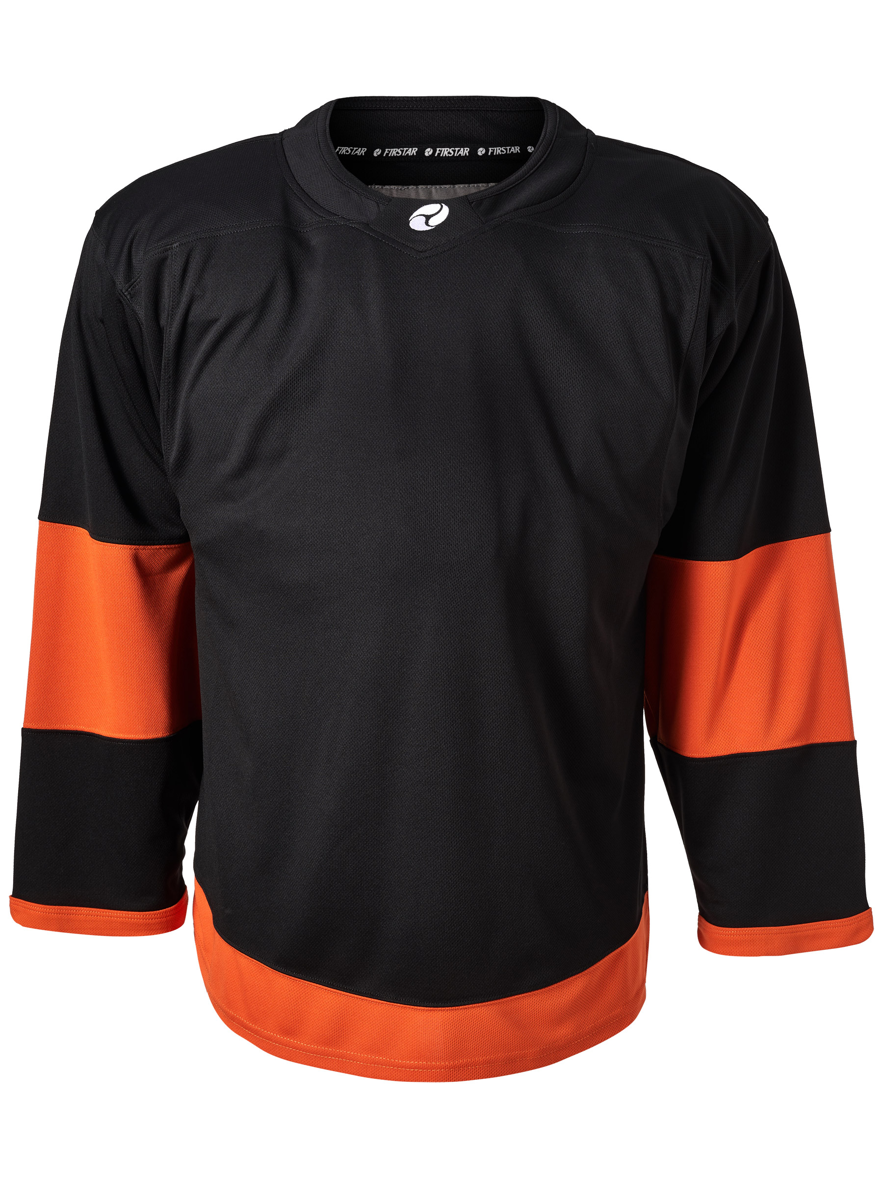 Firstar-Gamewear-Jersey-Philadelphia-Black.jpeg