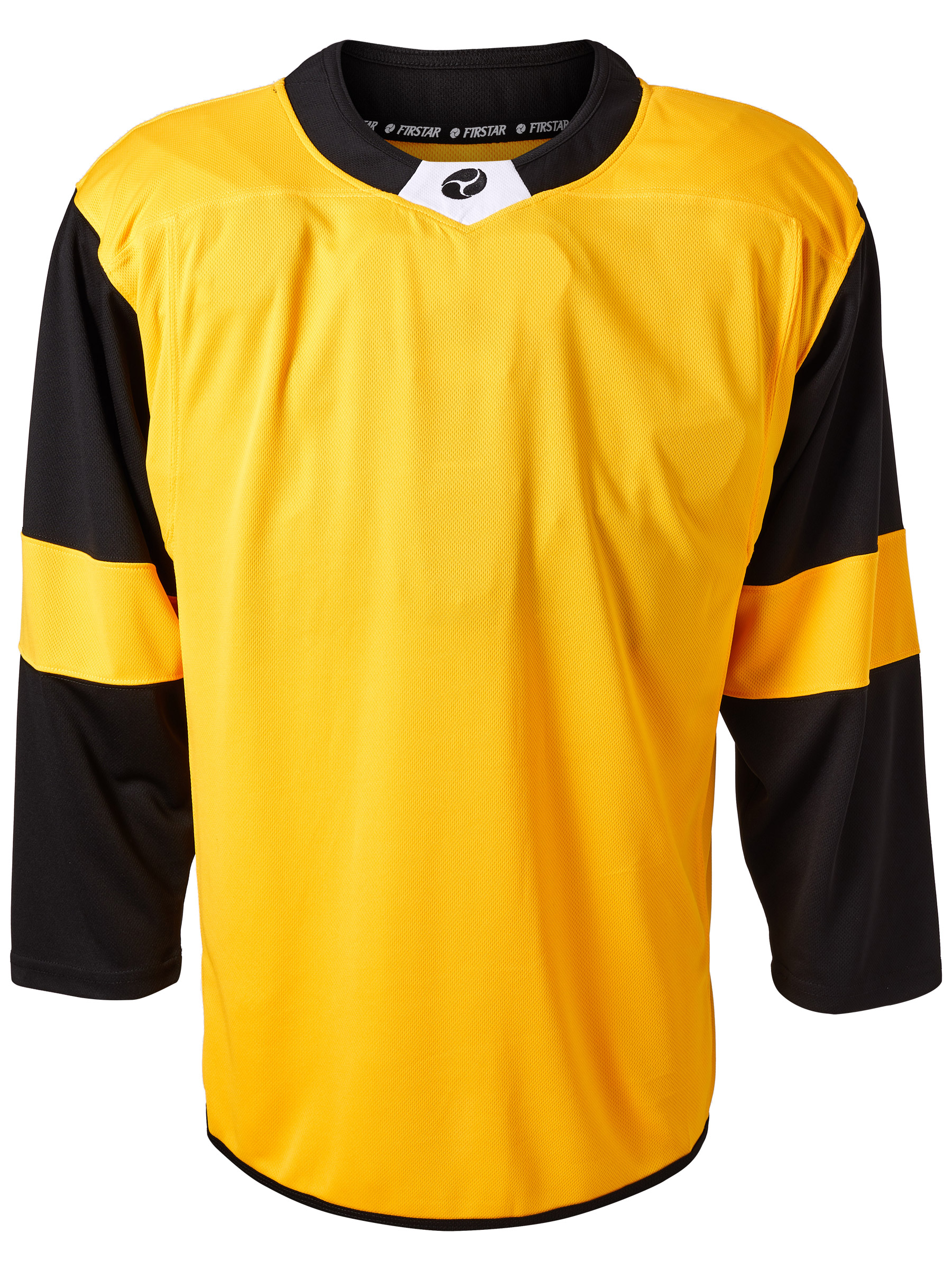 Firstar-Gamewear-Jersey-Pittsburgh-Gold.jpeg