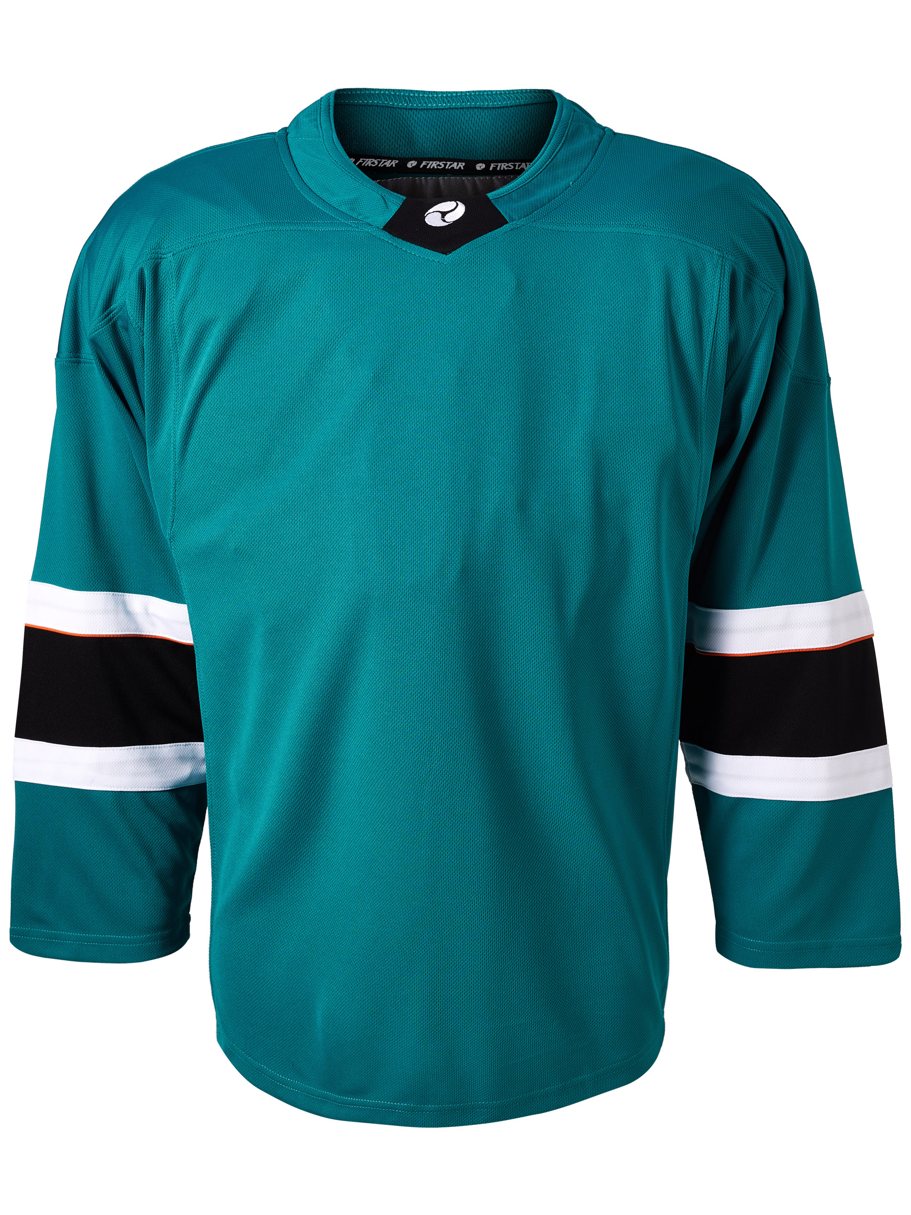 Firstar-Gamewear-Jersey-SanJose-Teal.jpeg